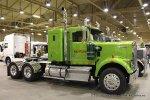 20160101-US-Trucks-00185.jpg