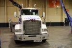 20160101-US-Trucks-00187.jpg