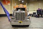 20160101-US-Trucks-00189.jpg