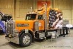20160101-US-Trucks-00191.jpg