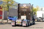 20160101-US-Trucks-00196.jpg
