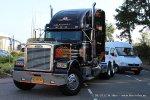 20160101-US-Trucks-00197.jpg