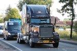 20160101-US-Trucks-00201.jpg