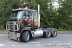 20160101-US-Trucks-00203.jpg