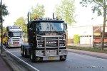 20160101-US-Trucks-00205.jpg