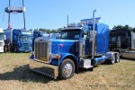 20160101-US-Trucks-00215.jpg
