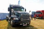 20160101-US-Trucks-00221.jpg