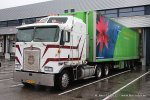 20160101-US-Trucks-00226.jpg
