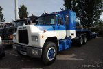20160101-US-Trucks-00236.jpg