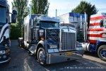 20160101-US-Trucks-00246.jpg