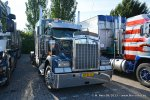 20160101-US-Trucks-00248.jpg