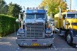 20160101-US-Trucks-00252.jpg