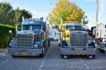 20160101-US-Trucks-00257.jpg