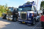 20160101-US-Trucks-00260.jpg