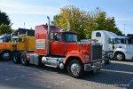 20160101-US-Trucks-00261.jpg