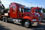 20160101-US-Trucks-00263.jpg
