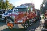 20160101-US-Trucks-00265.jpg