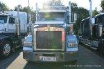 20160101-US-Trucks-00268.jpg