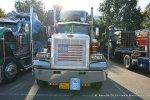 20160101-US-Trucks-00275.jpg