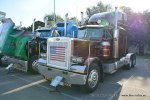 20160101-US-Trucks-00276.jpg