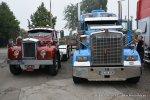 20160101-US-Trucks-00278.jpg