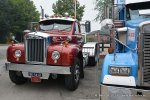 20160101-US-Trucks-00279.jpg