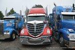 20160101-US-Trucks-00282.jpg