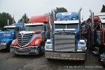 20160101-US-Trucks-00285.jpg