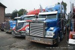 20160101-US-Trucks-00287.jpg
