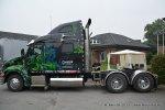 20160101-US-Trucks-00293.jpg