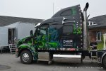 20160101-US-Trucks-00294.jpg