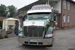 20160101-US-Trucks-00295.jpg
