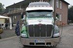 20160101-US-Trucks-00296.jpg