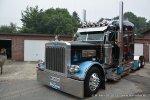 20160101-US-Trucks-00302.jpg