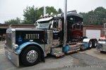 20160101-US-Trucks-00304.jpg