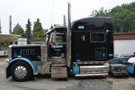 20160101-US-Trucks-00305.jpg