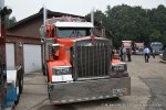 20160101-US-Trucks-00306.jpg