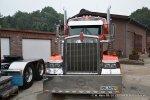 20160101-US-Trucks-00307.jpg