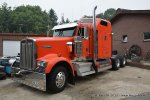 20160101-US-Trucks-00308.jpg