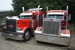 20160101-US-Trucks-00319.jpg