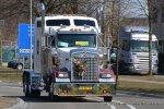 20160101-US-Trucks-00320.jpg