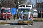 20160101-US-Trucks-00321.jpg