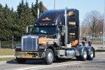 20160101-US-Trucks-00327.jpg