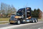 20160101-US-Trucks-00328.jpg