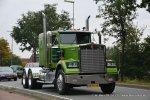 20160101-US-Trucks-00329.jpg