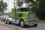 20160101-US-Trucks-00330.jpg