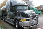 20160101-US-Trucks-00332.jpg