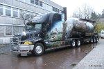 20160101-US-Trucks-00333.jpg