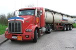 20160101-US-Trucks-00336.jpg