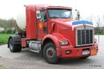 20160101-US-Trucks-00337.jpg